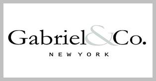 gabriel-logo.jpg