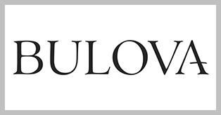 Bulova 2014 Logo.jpg