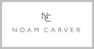 NoamCarver.jpg