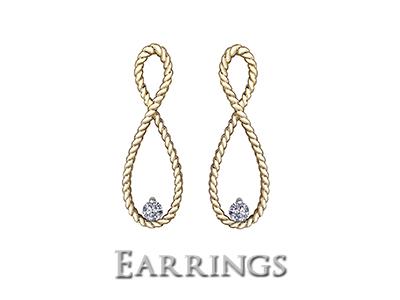 i am canadian earrings.jpg