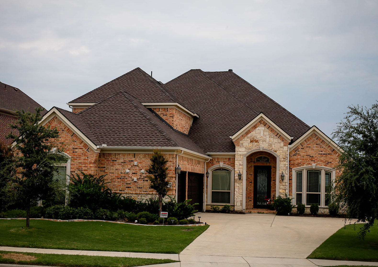 flower-mound-tx-roofing-contractor-frame-restoration-flower-mound-tx-roof-replacement