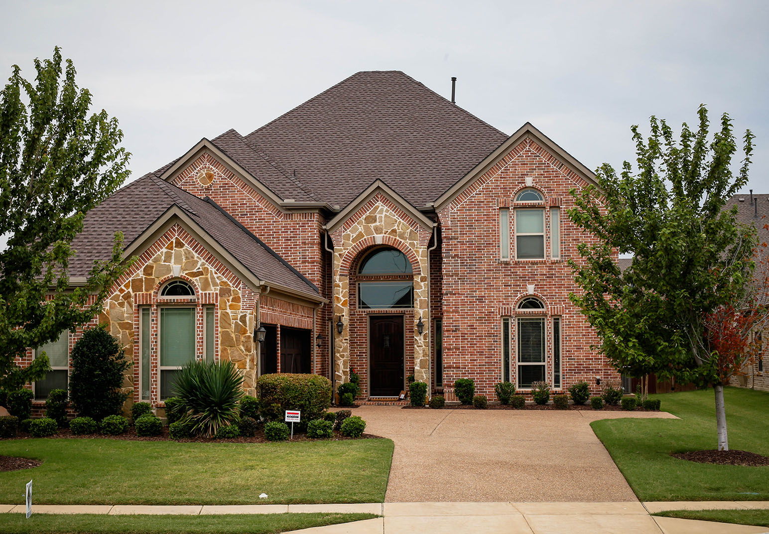 flower-mound-tx-roofing-contractor-frame-restoration-flower-mound-tx-roof-replacemet