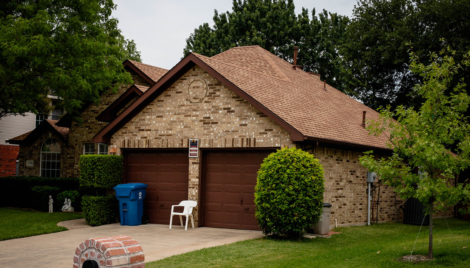 flower-mound-tx-roofing-contracotr-frame-restoration-flower-mound-tx-roof-replacement