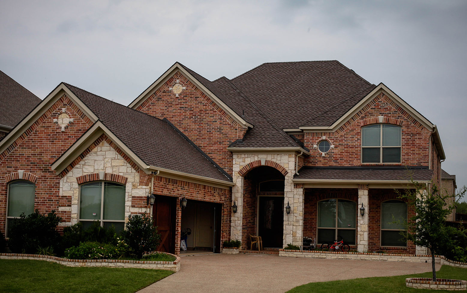 flower-mound-tx-roofing-contractor-flower-mound-tx-roof-replacement