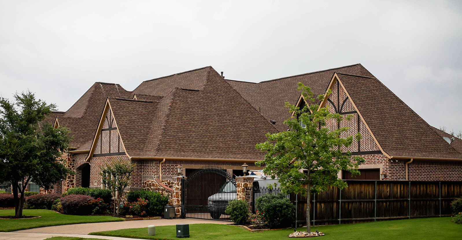 frisco-tx-roofing-contractor-frame-restoration-frisco-tx-roof-replacement