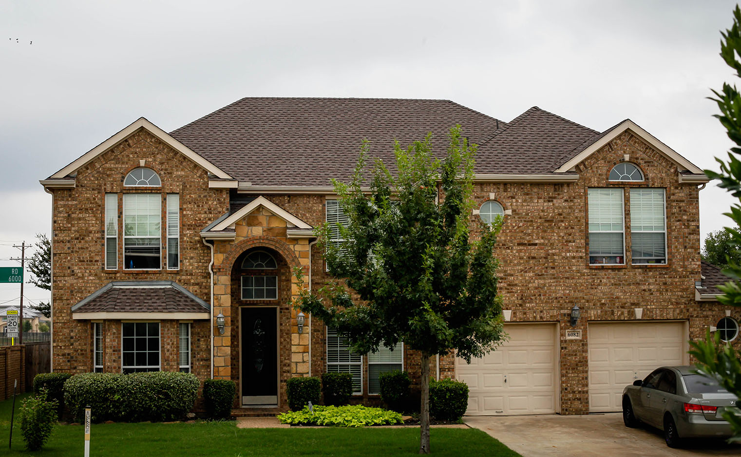 frisco-tx-roof-replacement-frisco-tx-roofing-contractor