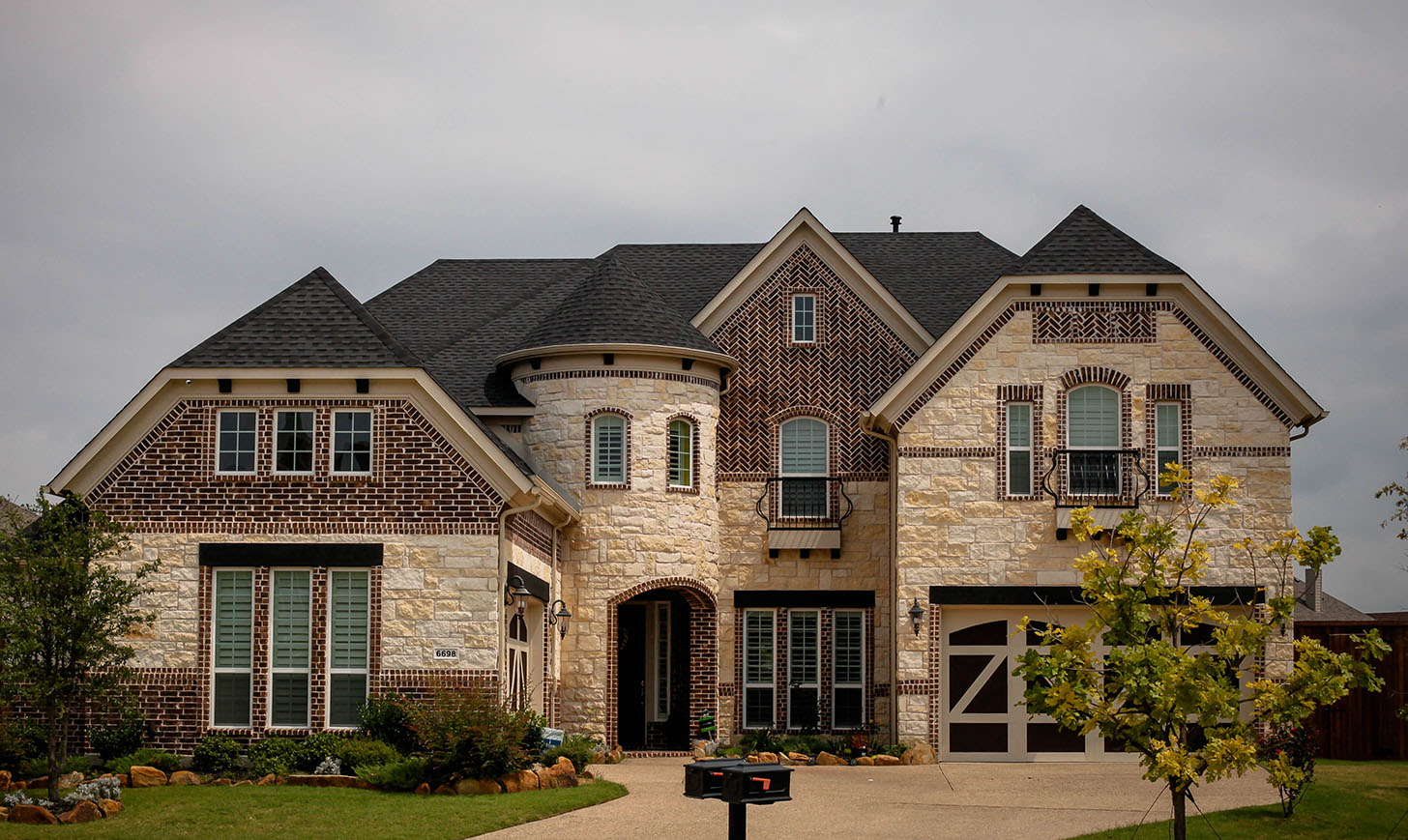 frame-restoration-frisco-tx-roofing-company-frisco-tx-roof-replacemet
