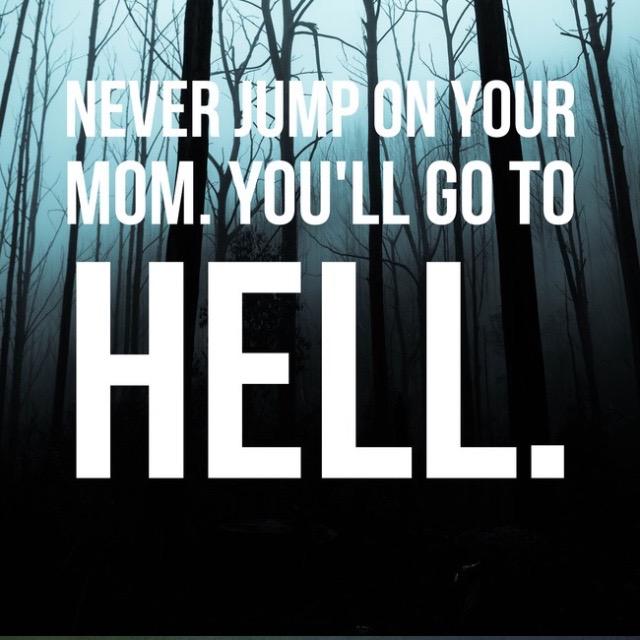 LegitInspirational-Hell.jpg