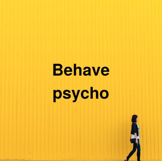 LegitInspirational-Psycho.png