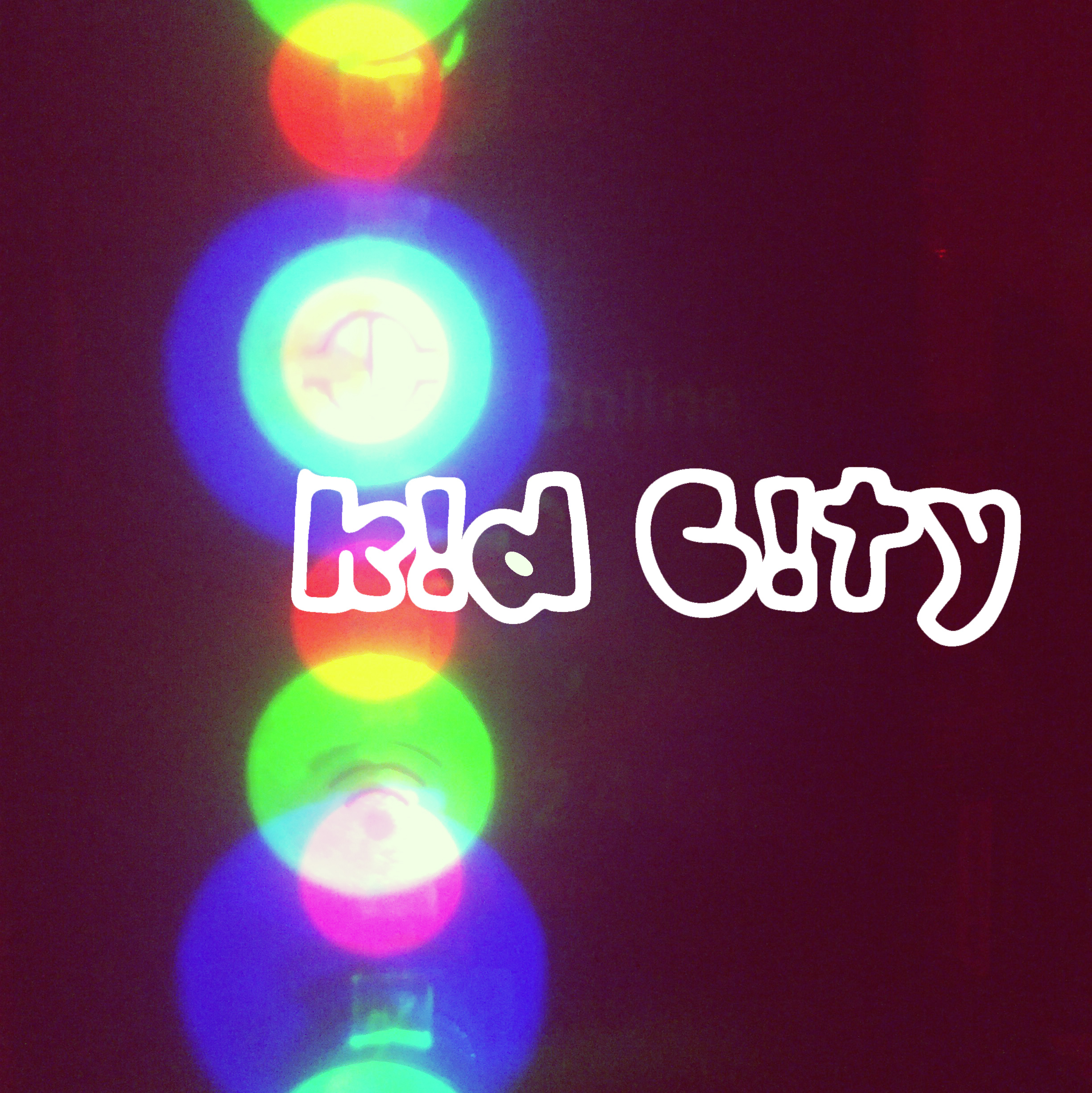 K!d C!ty [coming soon] -