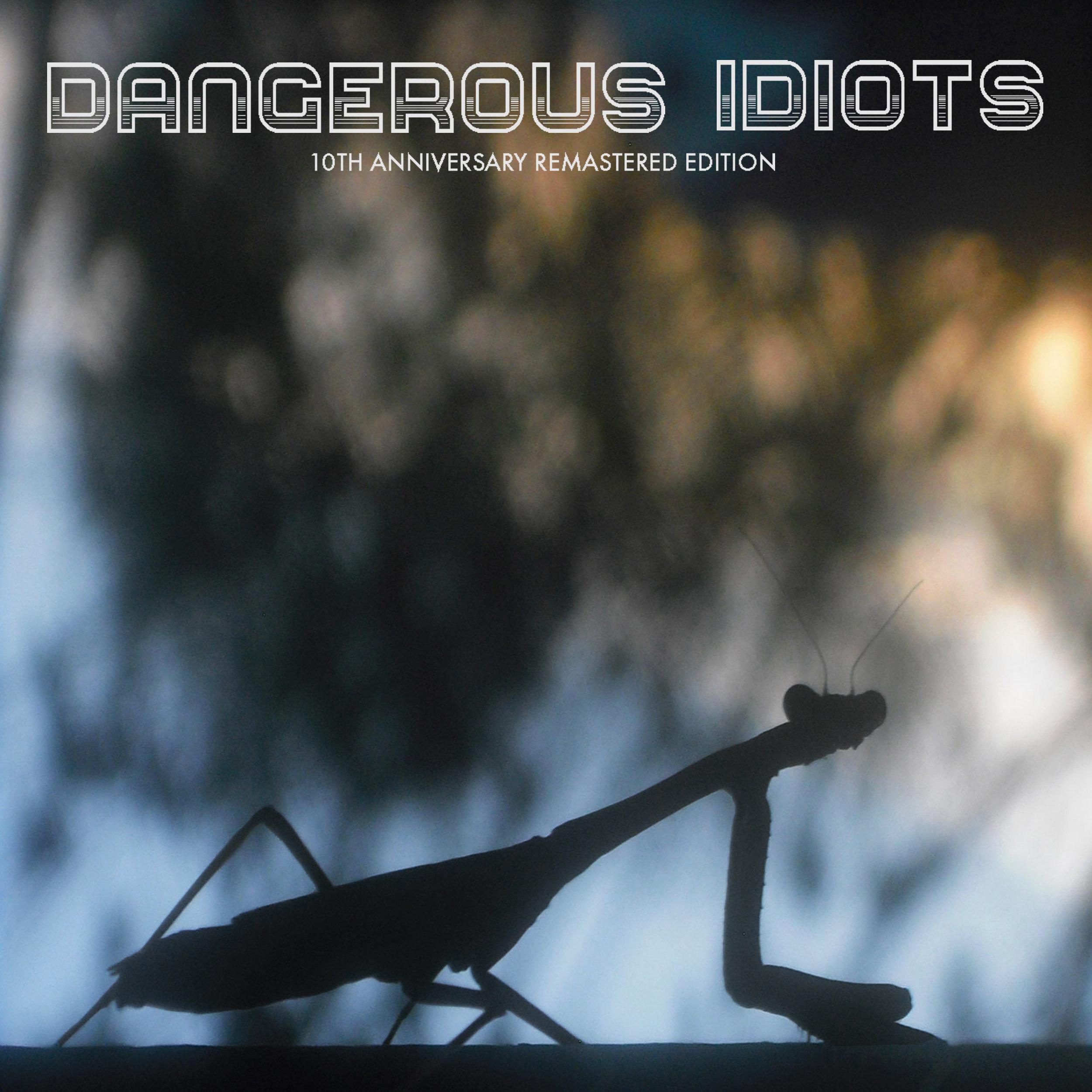 DANGEROUSIDIOTS10thAnniversary-FrontCover-NoBorder.jpg