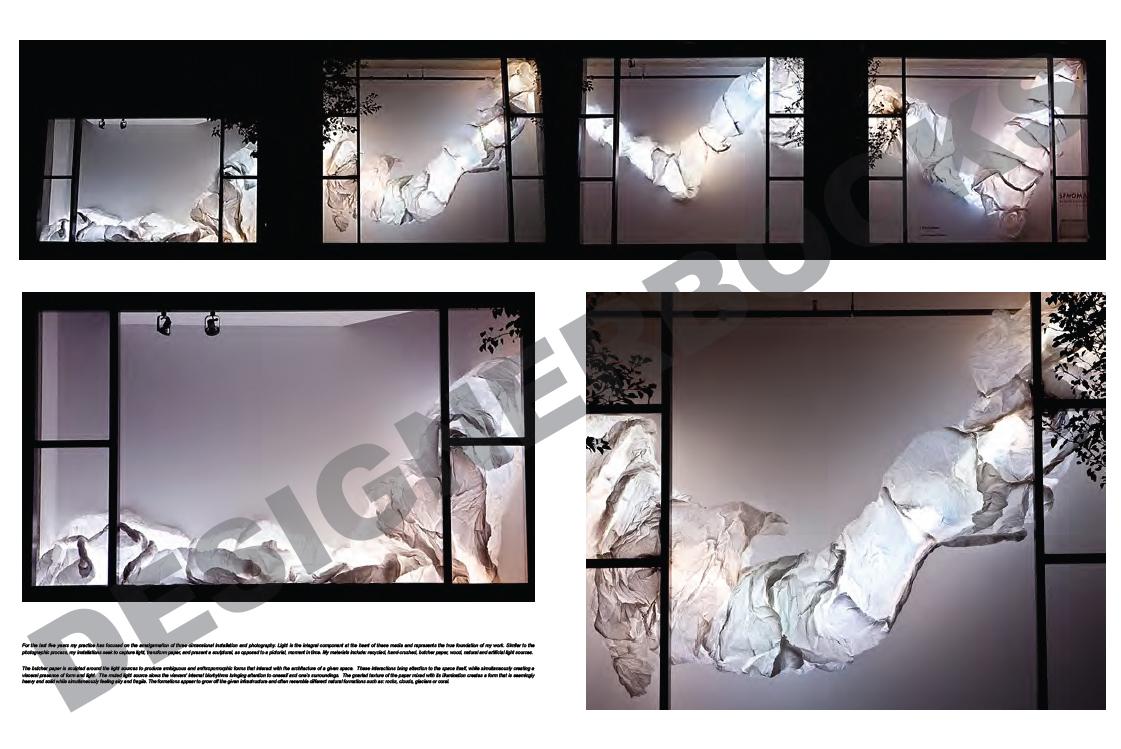 Paradise of Paper Art pg 54.jpg
