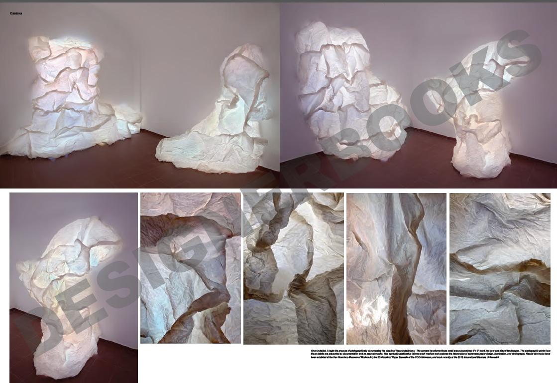 Paradise of Paper Art pg 55.jpg