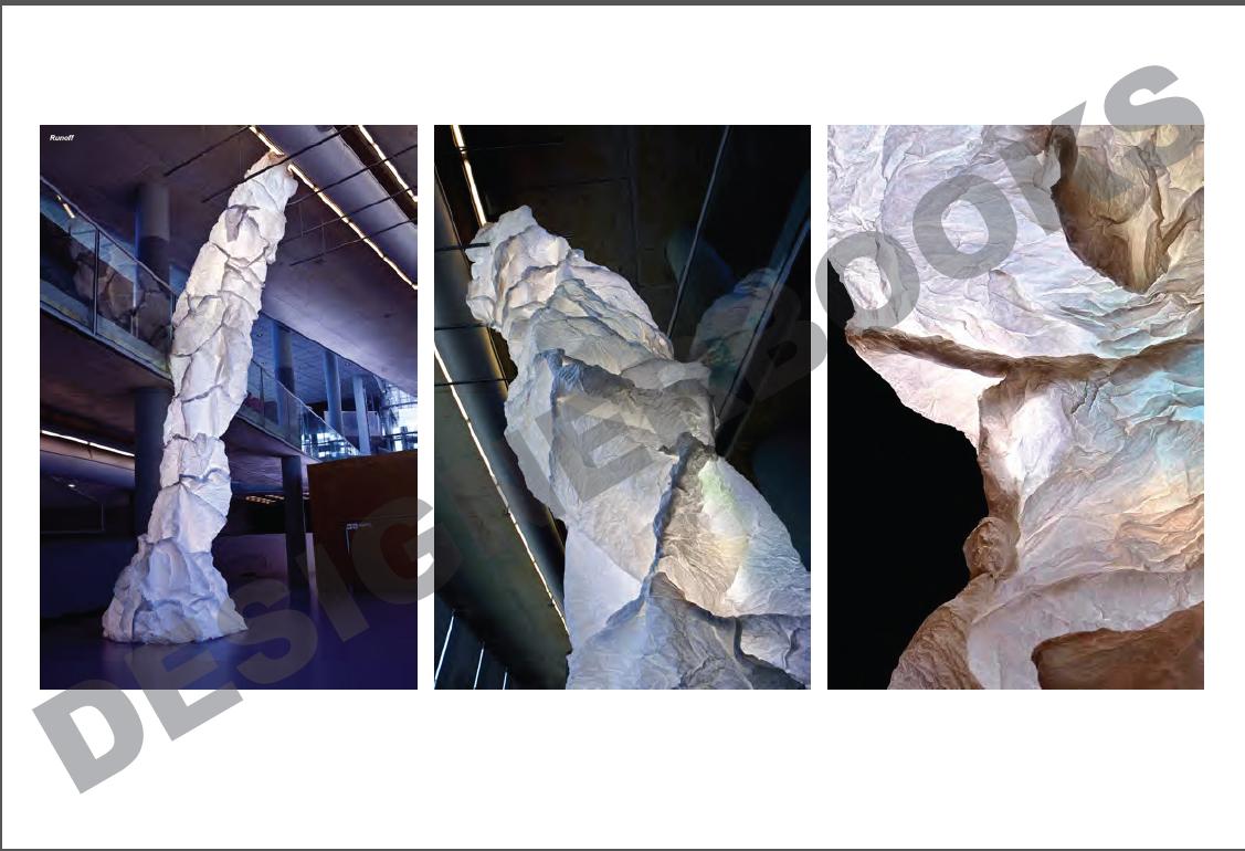 Paradise of Paper Art pg 58.jpg