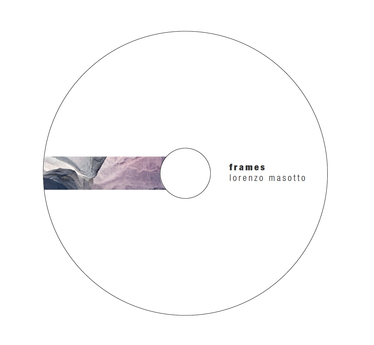 Lorenzo Masotto Frames 3.jpeg
