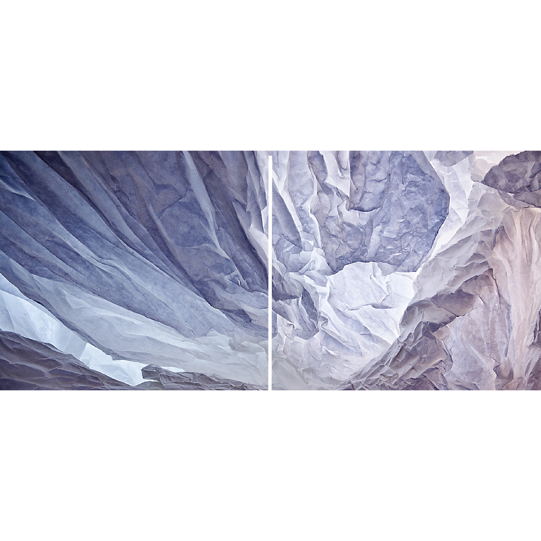 Lorenzo Masotto Frames 2.jpeg