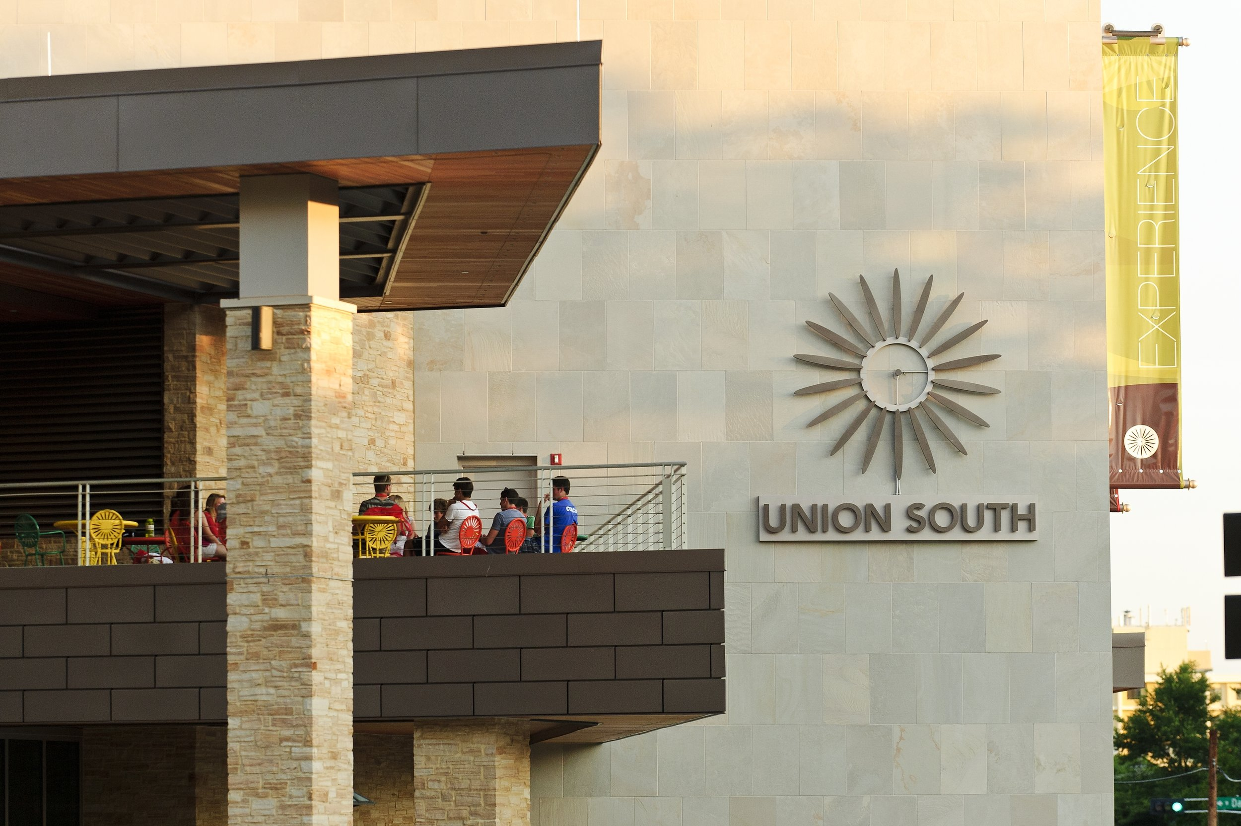 Union_South11_7313.JPG