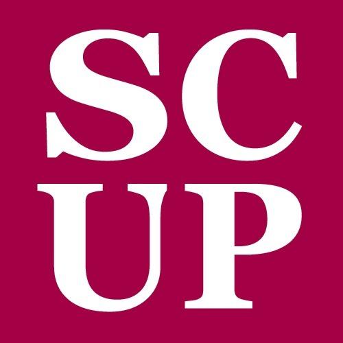 SCUP Publishes Report by Loren Rullman and Workshop's Jan van den Kieboom