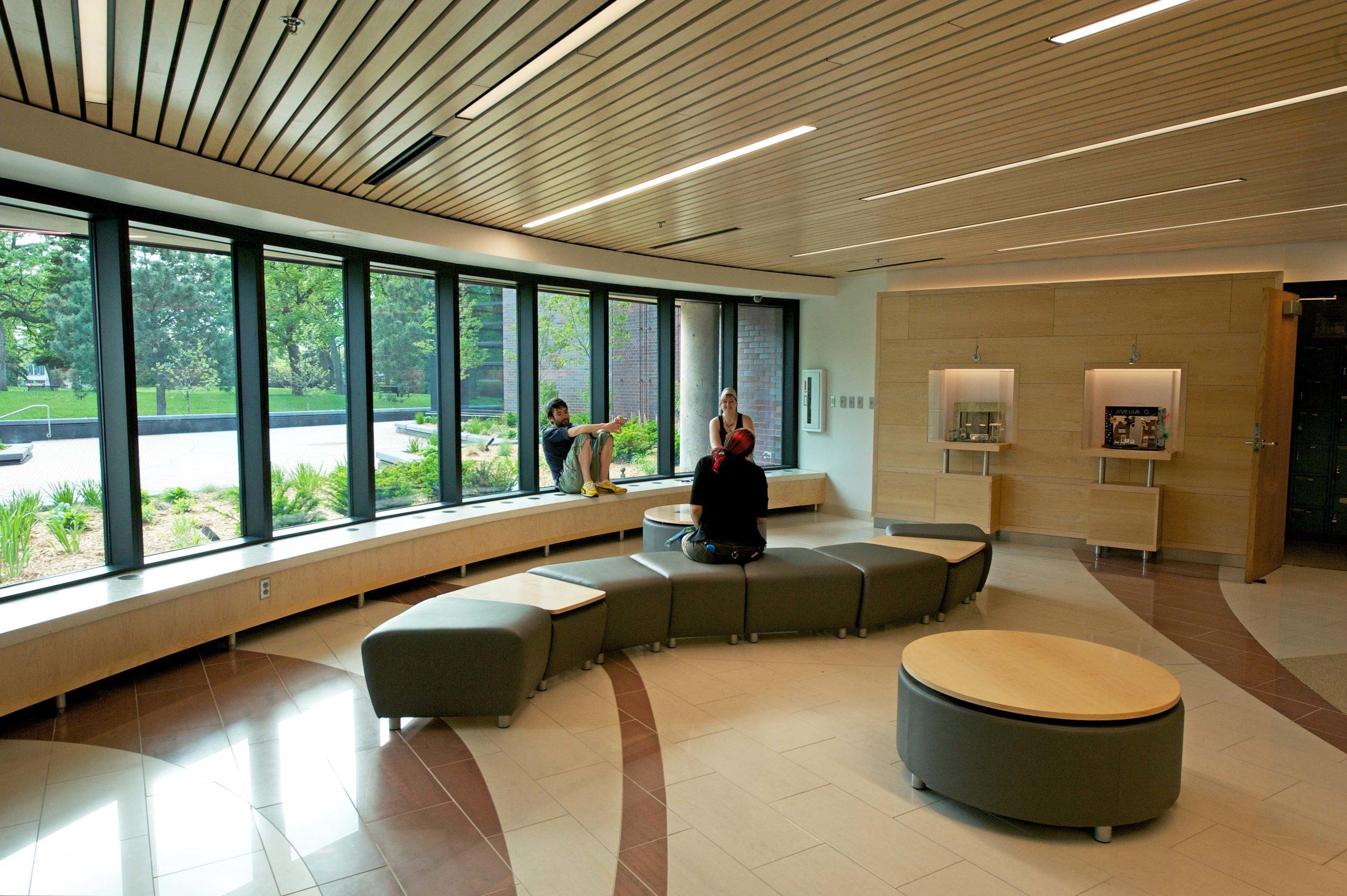 lounge floor 1.jpg