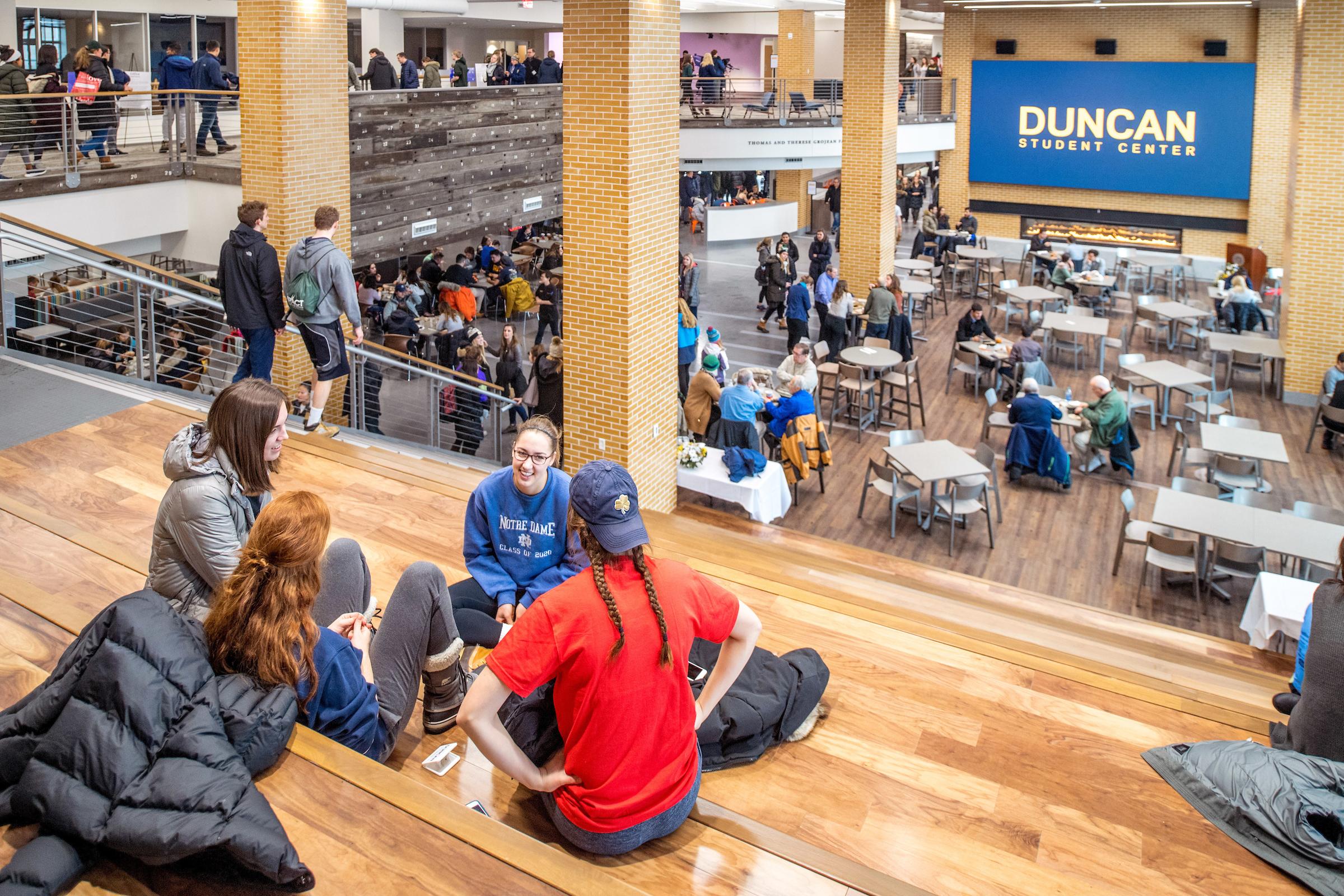 MC 1.15.18 Duncan Student Center Opening 35.JPG
