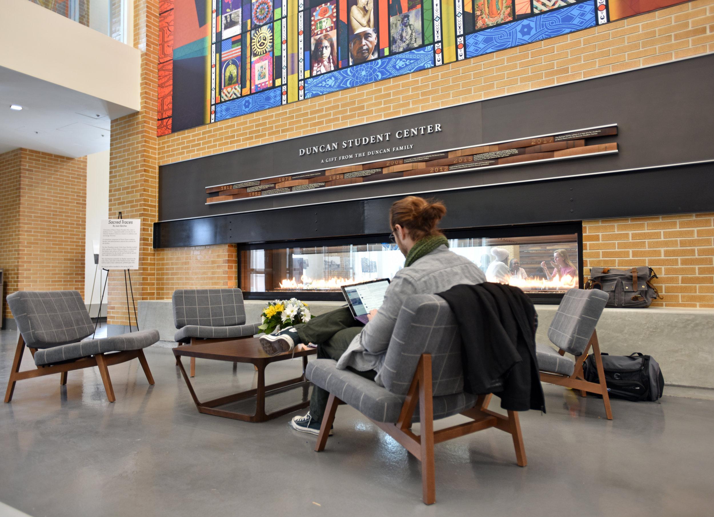 fireplace entry_avd.jpg