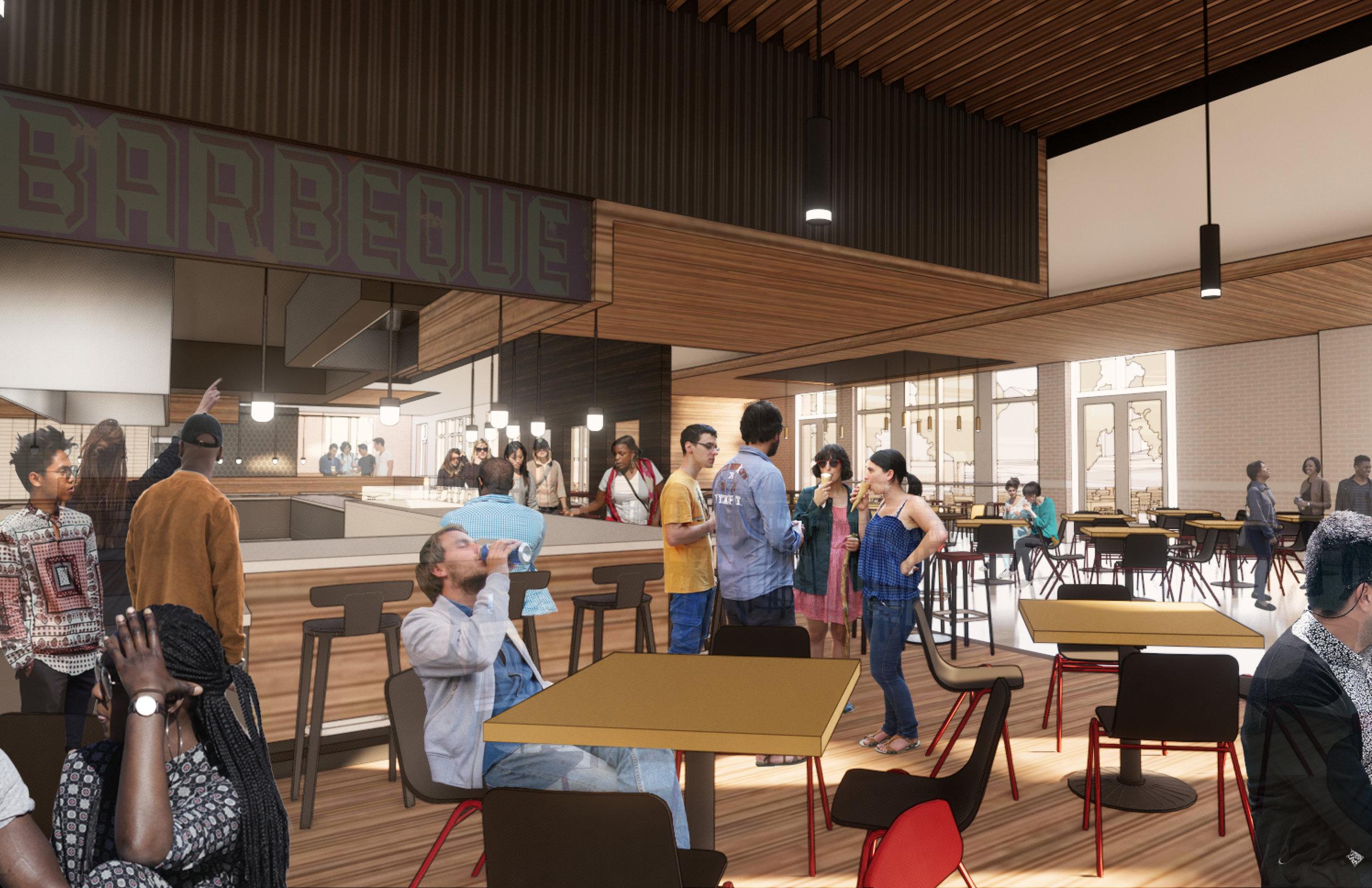 Interior - Food Hall Dining.jpg