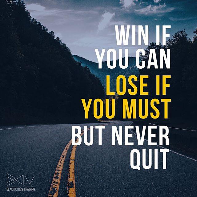 Never quit! . . . . . #keepgoing #entrepreneur #grind #inspire #gymlife #nevergiveup #workout #motivation #bodybuilding #training #youcandoit #mindset #quotes #motivationalquotes #fitfam #goals #hustle #fitnessmotivation #inspiration #life #inspiring #fitness #positivevibes #neverquit #fit #business #lifestyle #gym #love #success