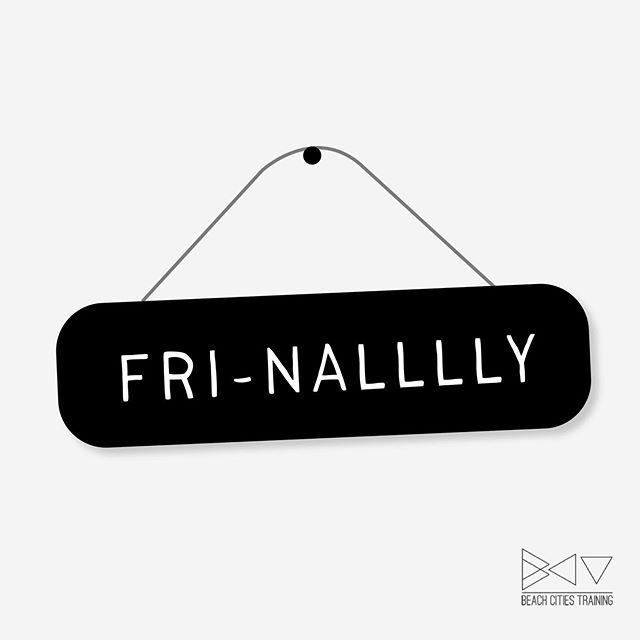 Fri-nalllly it is Friday! . . . . . #food #travel #happy #art #picoftheday #weekend #fitness #nature #friday #selfie #beautiful #smile #fridaymood #weekendvibes #photography #instagood #friyay #motivation #ootd #fun #life #tgif #love #style #fashion #photooftheday #beauty #mood #lifestyle #instadaily