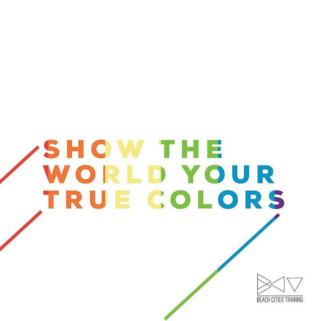 Show the world your true colors . . . . . #girl #acceptance #lgbtqia #model #beautiful #instagay #picoftheday #art #boy #gaylove #fashion #lgbt #loveislove #lesbian #lgbtq #happy #gaypride #style #gayboy #fitness #photography #pride #love #cute #photooftheday #fitness #bisexual #selfie