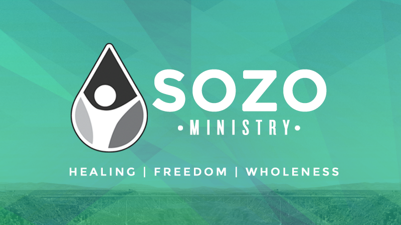 Sozo-Ministry-Small-banner-2.png