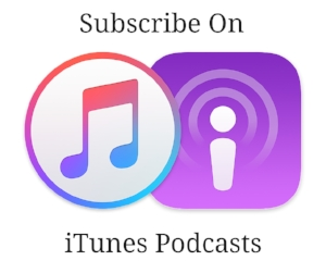 Subscribe-on-iTunes-Podcasts.jpg