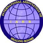 http://healingrooms.com/