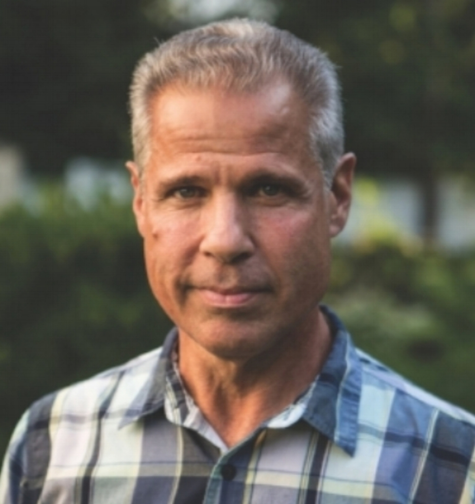 Frank Perrone  Woodworker & Author