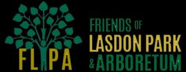 Lasdon Park & Arboretum  2610 Amawalk Road  Katonah, NY 10536