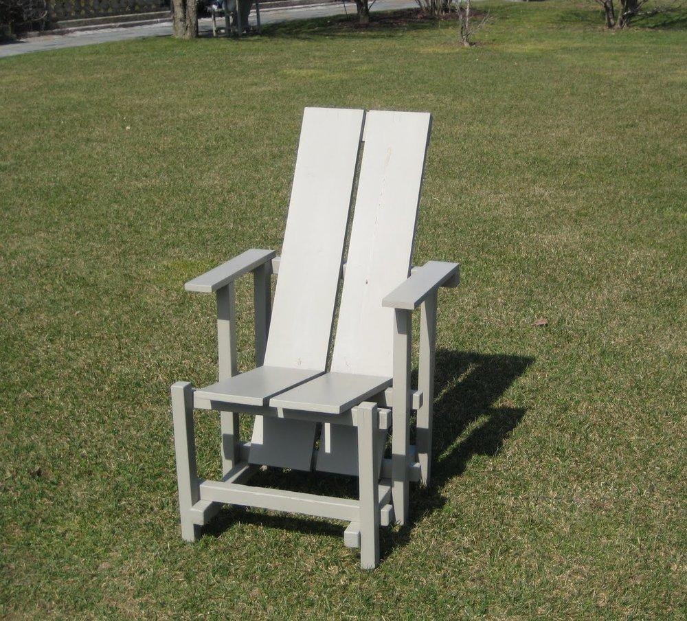 Wave+Hill+Chair.jpeg