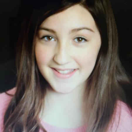 ALEXANDRA TURNBULL | Junior intern