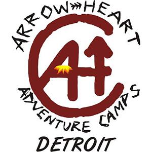 arrowheartadventurecamps.jpg