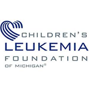 childrensleukemiafoundation.jpg