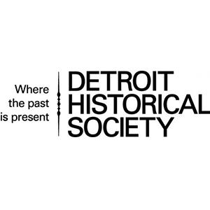 detroithistoricalsociety.jpg