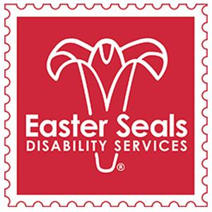 eastersealsdisabilityservices.jpg