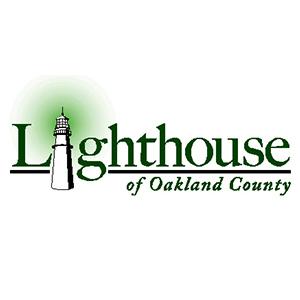 lighthouseofoaklandcounty.jpg