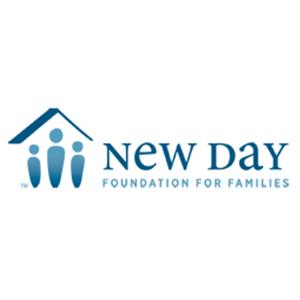 newdayfoundationforfamilies.jpg