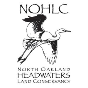 northoaklandheadwaterslandconservancy.jpg