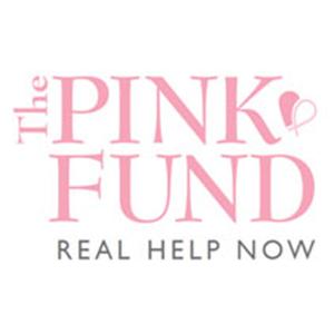 pinkfund.jpg