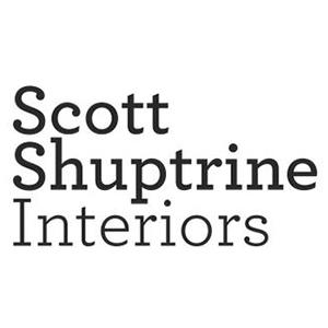 scottshuptrineinteriors.jpg