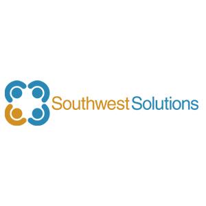 southwestsolutions.jpg