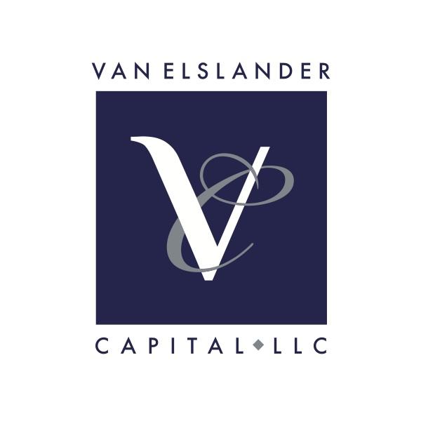VE-Capital Logo copy.jpg