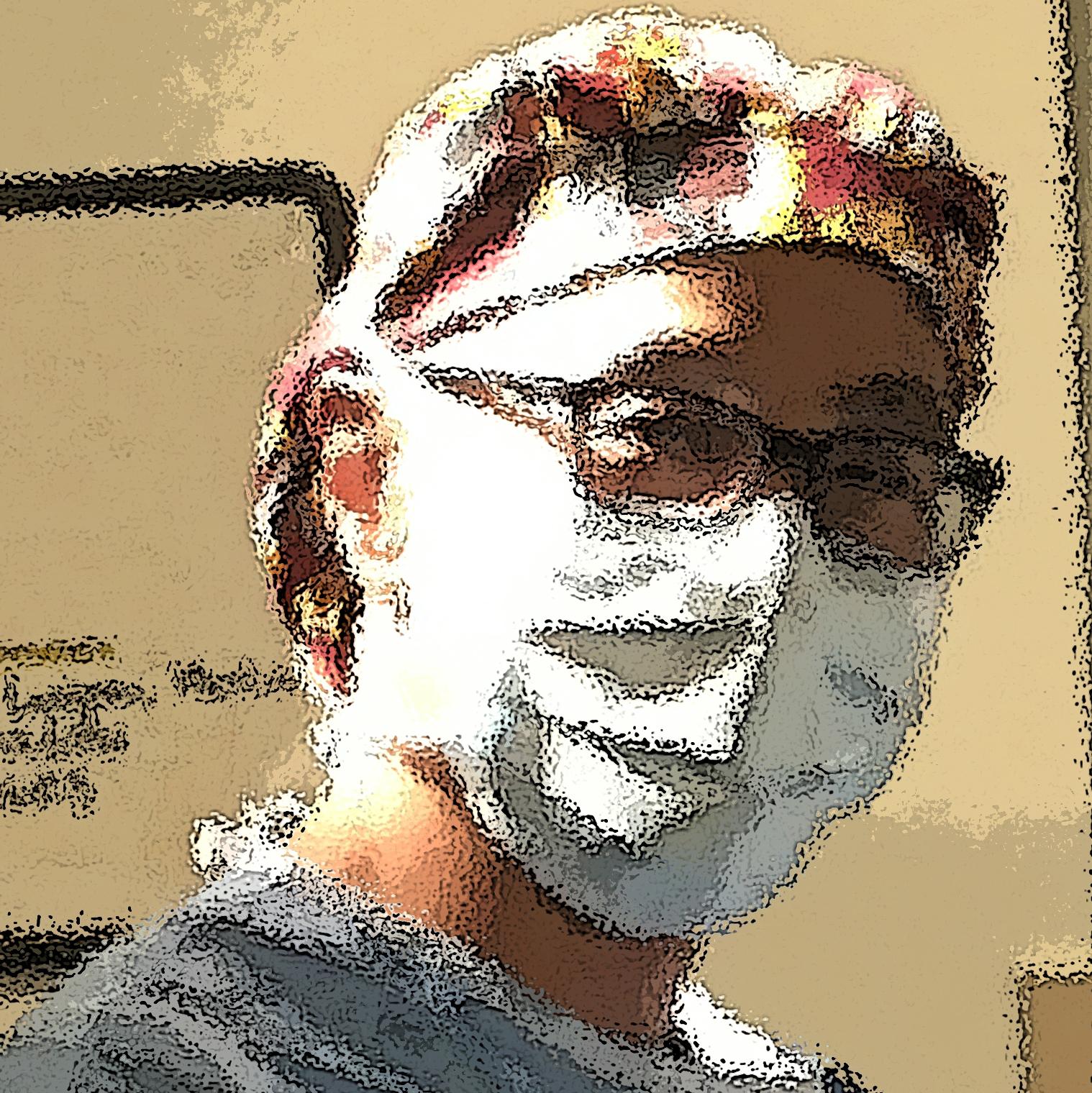 Neuro-endoscopy