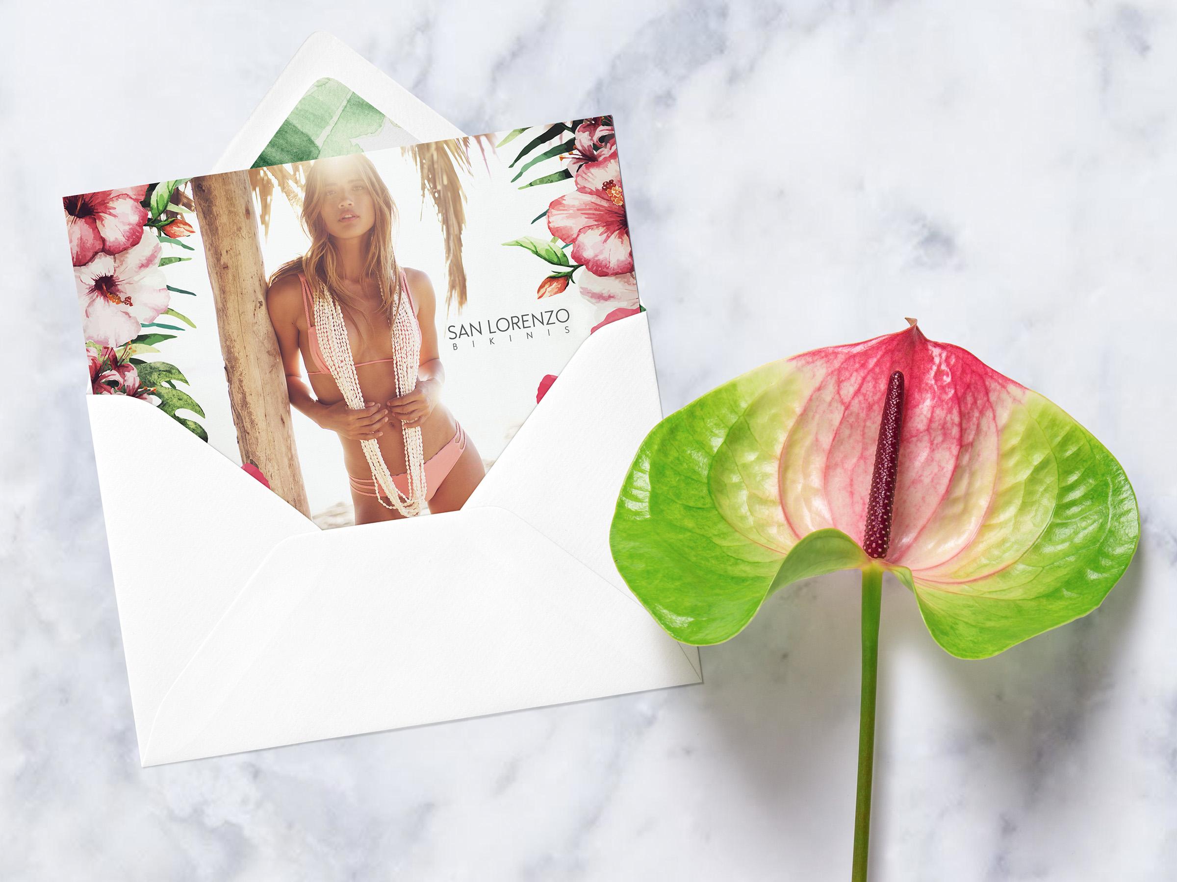 thankyou-card-mockup.jpg