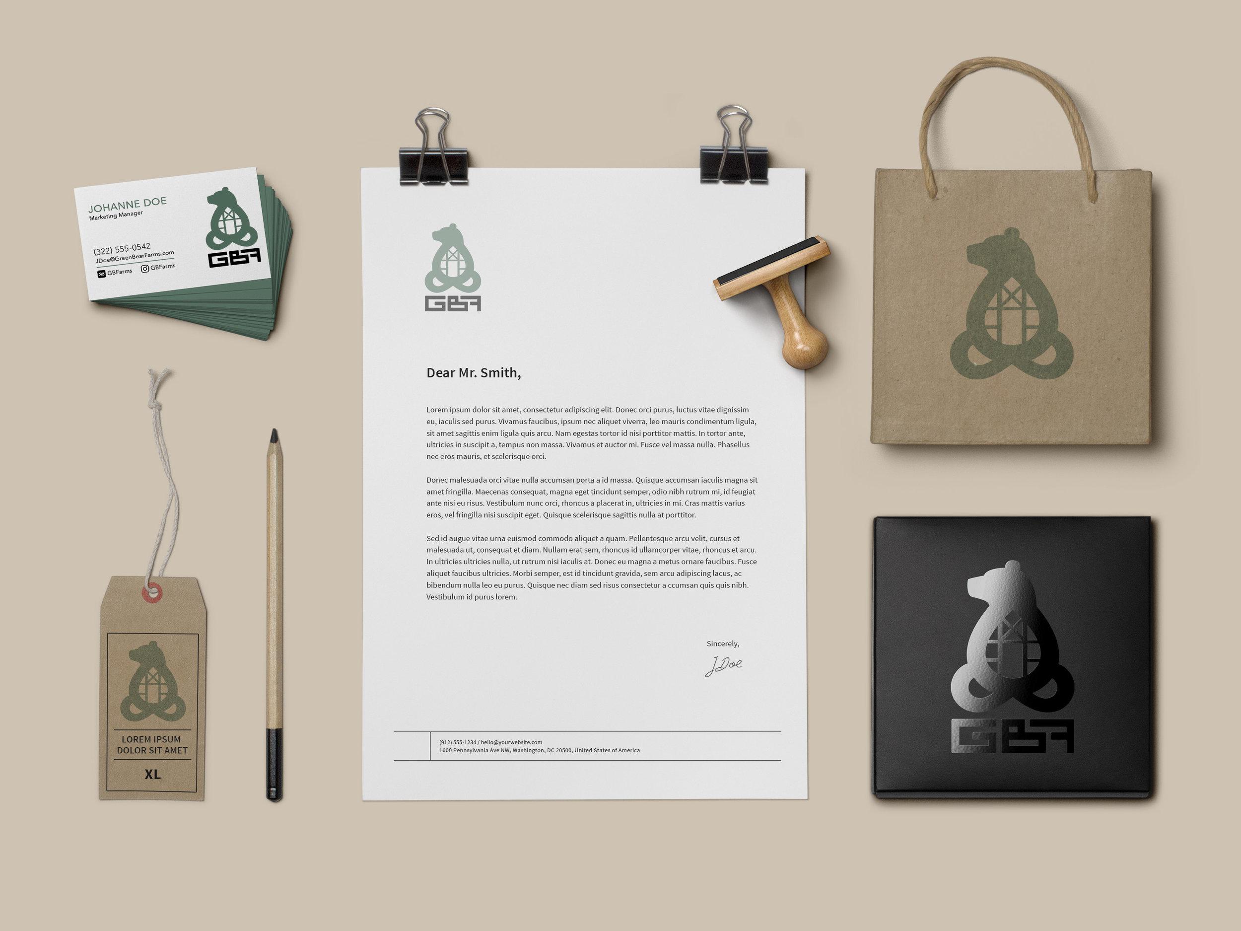 GBF-Branding-Mockup.jpg
